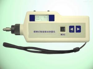 TC-VIB-10b 便携式智能振动测量仪
