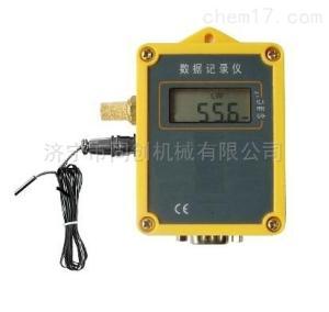 TR-ZDR-20 液晶双路高精度温湿度记录仪