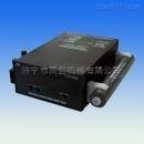 TR-BMT964BT 台式高浓度臭氧分析仪