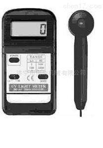 YTCUV-340A 紫外线强度检测仪