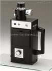 LSM-901 钢化玻璃表面应力仪