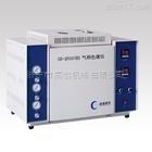 TR-2010(H) 氧化锆气相色谱仪