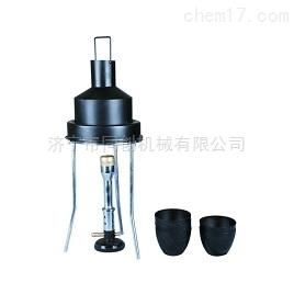 SYC-0170 石油产品残炭测定仪