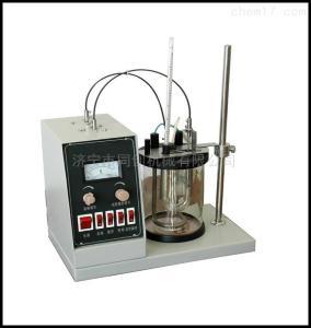 SYC-600 SYC-600石油产品苯胺点测定仪