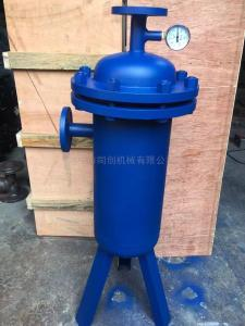JYF-60 新型油水分离器 JYF-60
