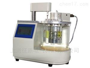 ZY1503型 润滑油破乳化自动测定仪