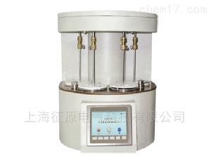 ZY1701型 润滑油多功能液相锈蚀测定仪