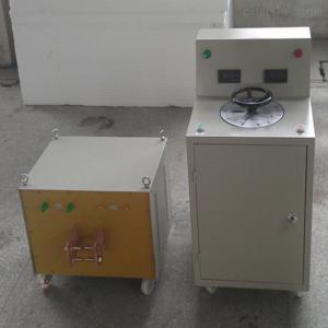 BZF系列 变频直流大电流发生器