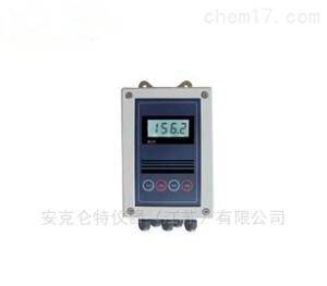 AKLT-溫度遠傳監測儀