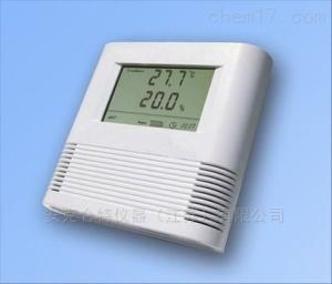 AKLT-溫濕度記錄儀