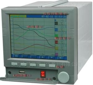 AKLT-彩屏无纸记录仪