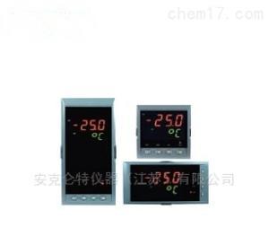AKLT-热量积算控制仪