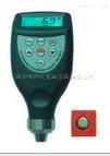 TM-8816、TM-8816C超聲波測厚儀