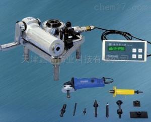 GTJ-40 多功能混凝土强度检测仪