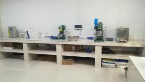 全套 商砼攪拌站試驗儀器