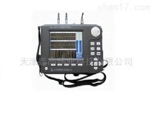 天津ZBL-U520非金屬超聲檢測儀