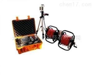 天津UTA2000A非金屬超聲波探傷儀