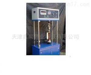 钢管脚手架扣件力学性能试验机生产厂家