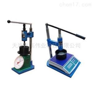 砂漿儀器ZKS-100型數顯砂漿凝結時間測定儀