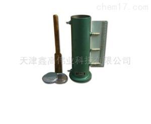 ST-70型土壤渗透仪