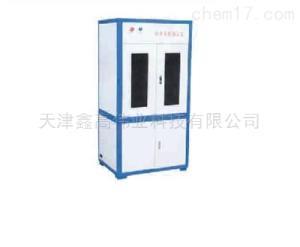 生產廠家DRCD-3030B導熱系數測定儀
