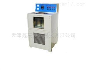 沥青试验仪器 WSY-010型沥青蜡含量测定仪