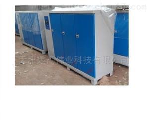 SHBY-90B 恒溫恒濕混凝土養護箱
