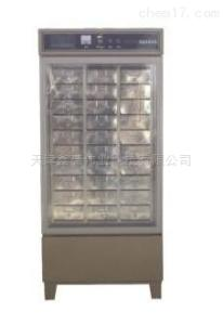 SBY-80B恒温水养护箱
