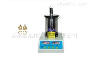 沥青试验仪器 SYD-2806F型沥青软化点测定仪