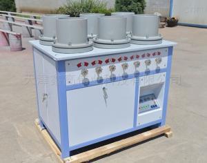 HP-4.0型 混凝土攪拌站試驗儀器-抗滲儀