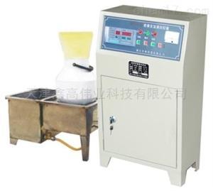 BSY-11型养护室自动控制仪
