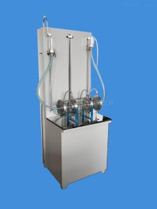 TSY-11型土工合成材料水平滲透儀性能優良