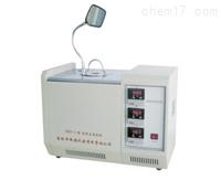 ZRD-800抗燃油自燃點測定儀