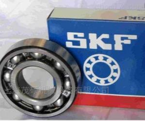 瑞典SKF軸承6204-2RSL現貨