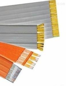 品質生產扁平電纜