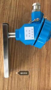 UK液位控制器 UK型配套液位控制器/液位开关