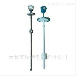 UHZ-50/S 磁浮子液位计UHZ-50/S