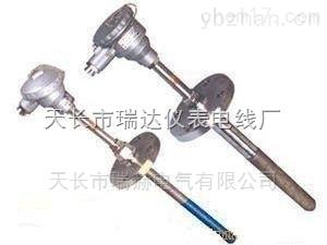 防爆熱電阻價格