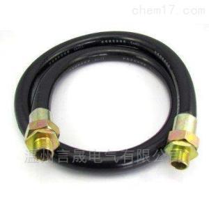 BNG-700xG3/4 不锈钢防爆挠性连接管
