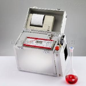進口ABAKUS便攜式激光油液顆粒計數儀