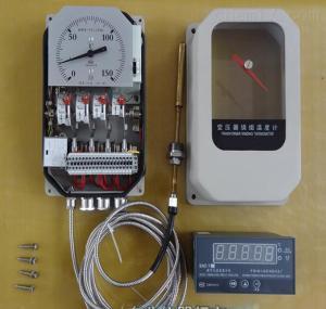 BWR-04JJ/04YJ(TH) 变压器绕组温度计