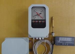 BWR-04B/04(TH) 变压器绕组温度计