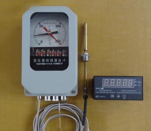 变压器绕组温度计BWR-06B(TH)
