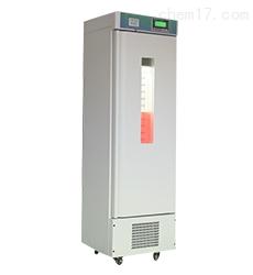 LRG-250-LED 人工气候箱(置顶LED光源)