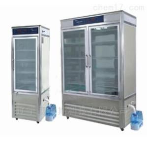 HWS-150 恒温恒湿培养箱