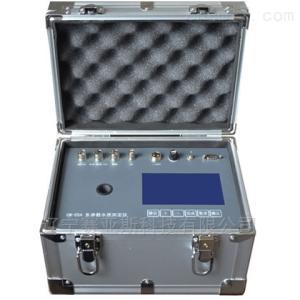 CM-05A 多參數水質測定儀