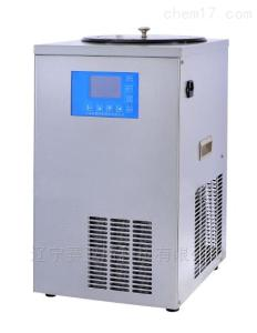 SYS-XC-101S 小型臺式恒溫槽(-15~95℃可選)