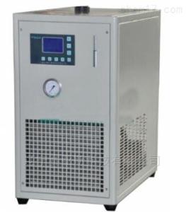 SYS-XH-650 冷却水循环机