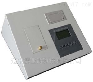 CM-02 台式COD水质测定仪