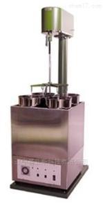 进口土壤团粒分析仪DIK-2012